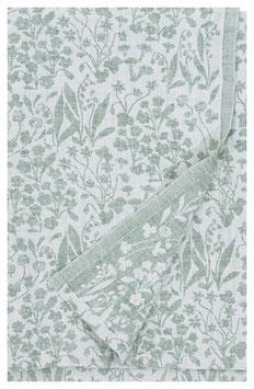 Handtuch NIITTY 100% Leinen 95x150 cm