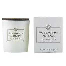 Duftkerze Rosmarin-Vetiver 320 g