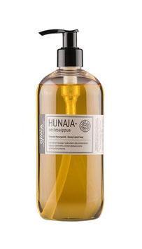 "Duschgel Hunaja ""Honig"" 500 ml"