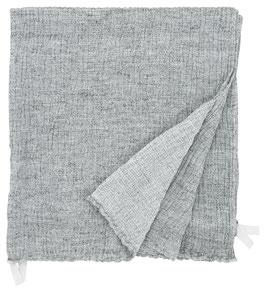 Handtuch NYYTTI in 2 Größen, grey-white