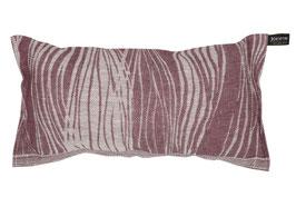 Saunakissen VIRTA 22x40 cm