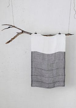 Küchentuch/Handtuch TSAVO  48x70 cm