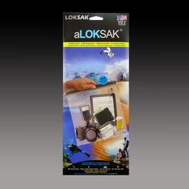 aLOKSAK 12x12