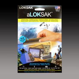 aLOKSAK 6x6