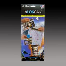 aLOKSAK MP