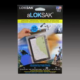 aLOKSAK 6x9
