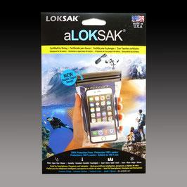 aLOKSAK 4x7