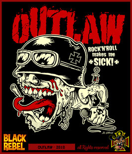 :: OUTLAW ::