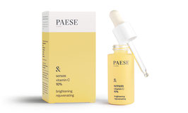 PAESE Vitamin C Serum