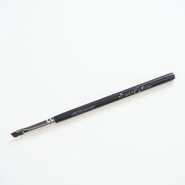 V180 Eyebrow Brush