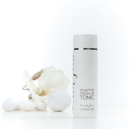 EverGlow Sensitve Fresh Up Tonic