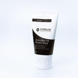 EverGlow Overnight Silk Mask 50ml