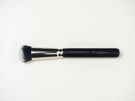 V130 Foundation Brush