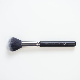 V100 Powder Brush