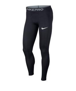 Nike Pro Unterziehhose