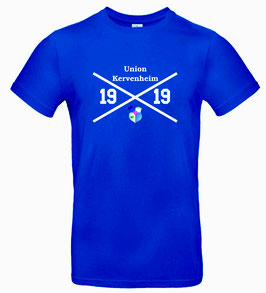 T-Shirt Kids - 1919 Union Kervenheim