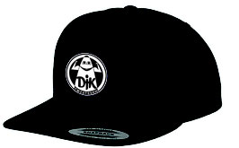 Cap - DJK Logo (gestickt)
