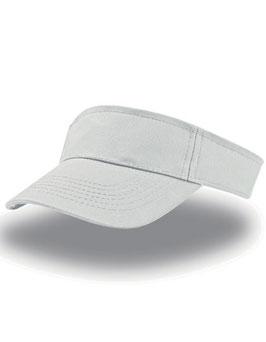 RS Damen Cap (Weiß)