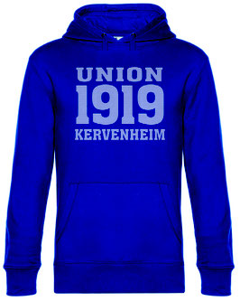 Hoody Kids - Union 1919 Kervenheim