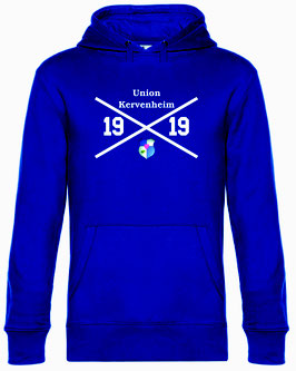 Hoody Kids - 1919 Union Kervenheim
