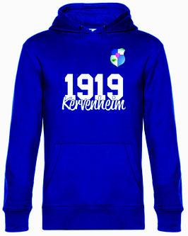 Hoody Kids - 1919 Kervenheim