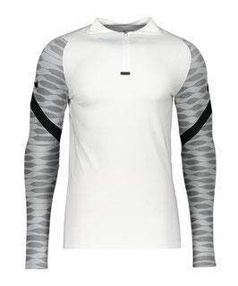 Nike Strike 21 Zip-Top (F100)