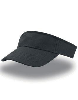 RS Damen Cap (Schwarz)