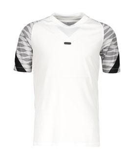 Nike Strike 21 Shirt (F100)
