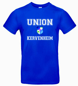 T-Shirt Kids - Union Kervenheim