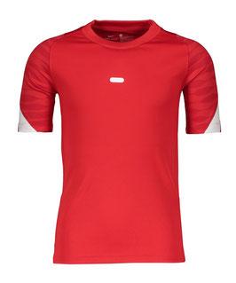 Nike Strike 21 Shirt (F657)