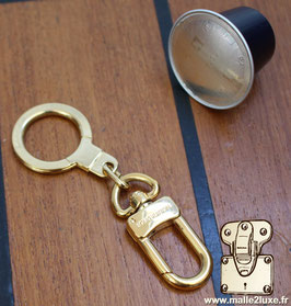 Porte-clés Louis Vuitton