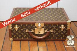 Valise bisten 50 Louis Vuitton