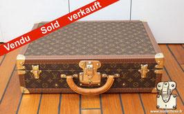 Valise Cotteville 50 Louis Vuitton