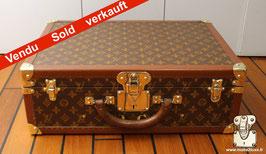 Bisten 50 Louis Vuitton