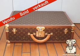 Valise bisten 60 Louis Vuitton