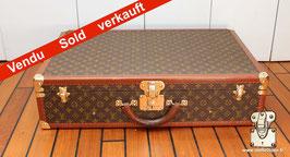 Valise Bisten 70 Louis Vuitton
