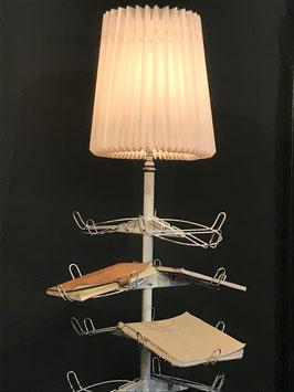 "lamp ""magazine"""