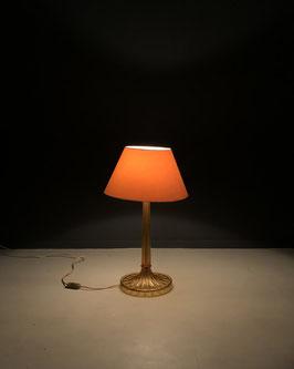 "lamp ""amber glass"""