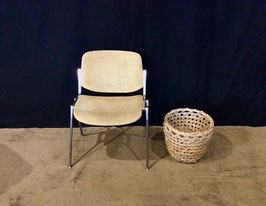 "chair ""castelli"""