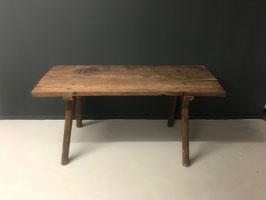 "Table ""Farmhouse Working Desk"""