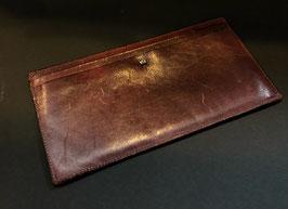 "wallet ""Aigner"" brown"