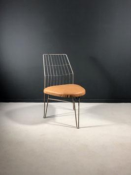 """chair couple """"GDR"""""""
