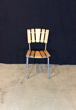 "chair ""garden"""