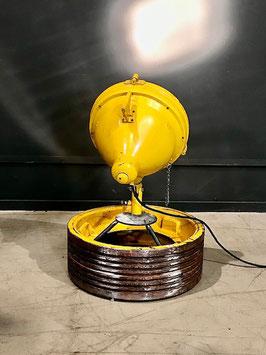 "Lamp ""Airport Escalator"""