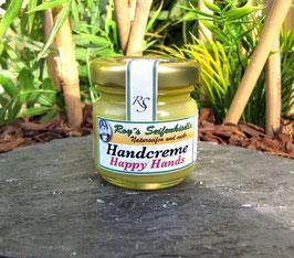 Happy Hands Handcreme