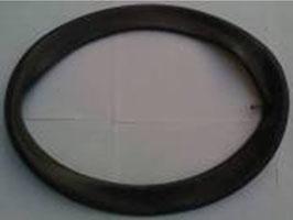 WH0077 Vorderschlauch 18X2.5 Zoll mit 90° Winkelventil