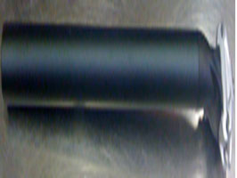 FR0458 Sattelstütze