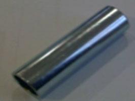 Hülse 15mm ID für 4 Zoll Felge