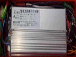 EL0615 Steuerung Controller für 500 Watt Motor