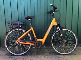 Vorbestellung E-Bike Bosch Modell 2019 50cm RH orange. Ab 14.11.20 verfügbar